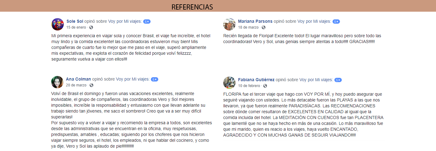 Referencias 02.png