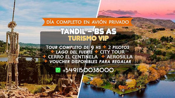 Tandil-Portada-Vuelo.jpg