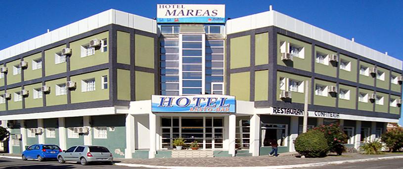 hotel 1.jpg