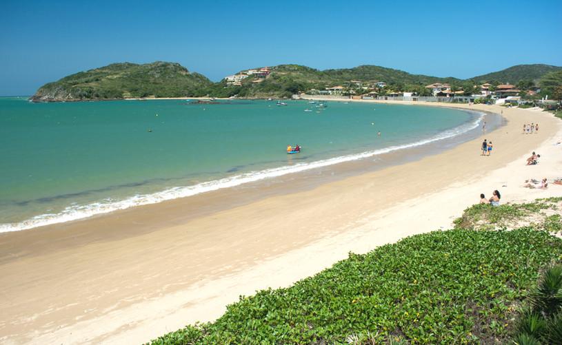 Praia-da-Ferradura-Buzios-Rio-de-Janeiro