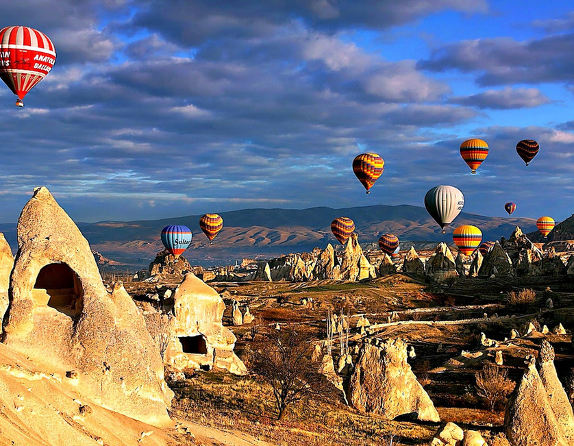 Maravillas de Capadoccia.jpg