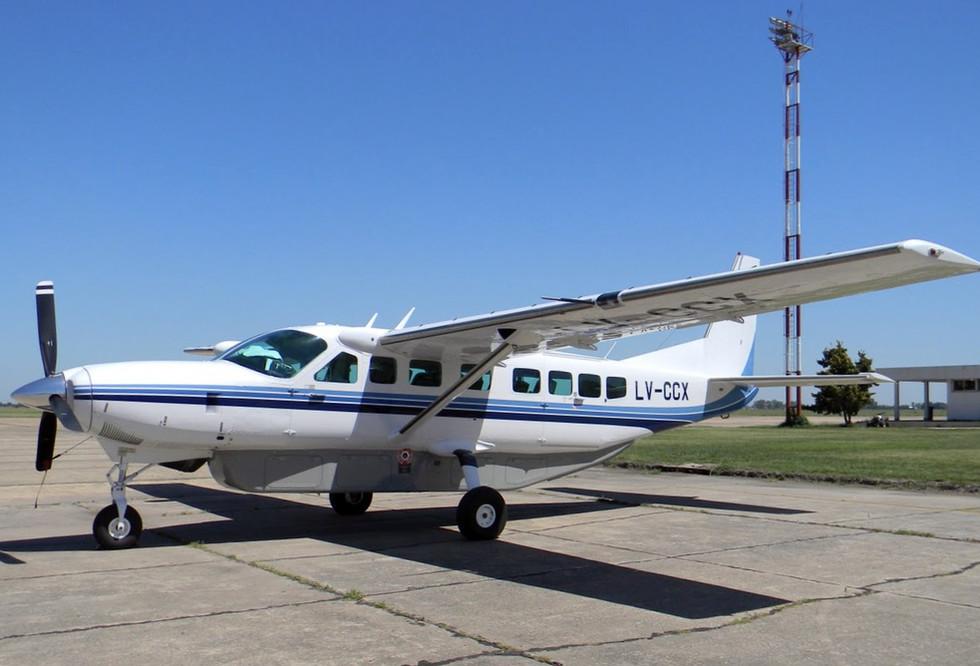 Caravan Aeroclub.JPG
