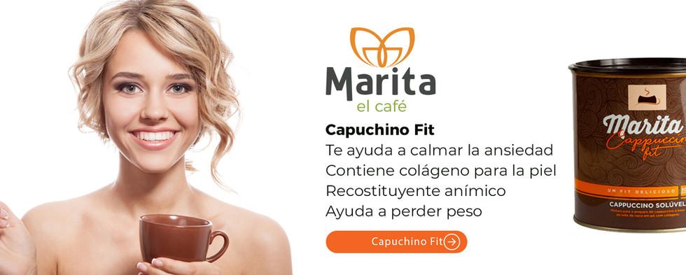 capuchino-fit-slider-1.jpg