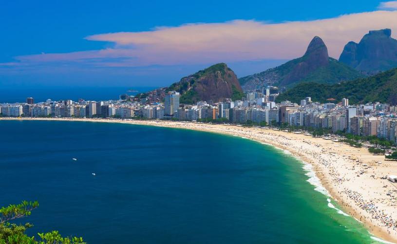 copacabanabanner.jpg