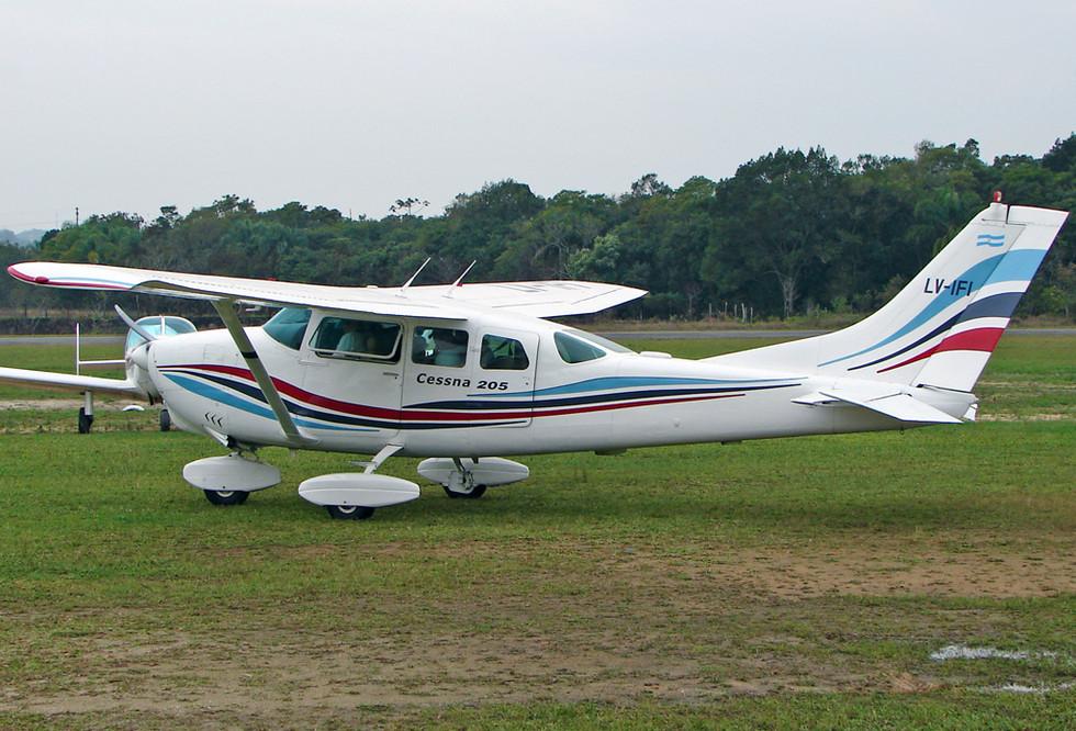 Cessna 205.jpg