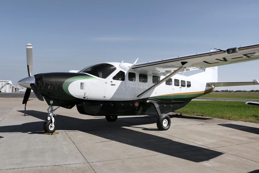 Cessna 208 Ext.jpg