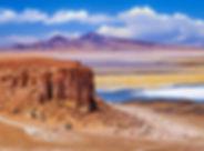 Atacama 3.jpg