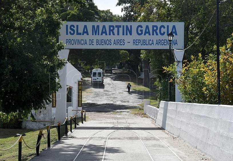 Martin Garcia.jpg