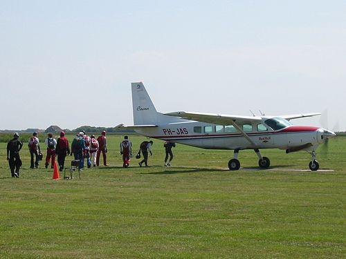 Cessna Pasajeros.jpg