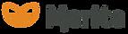 Logo Marita Cafe.png