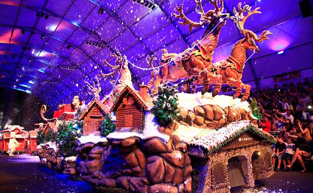Natal-Luz-de-Gramado-Grande-Desfile-3.jp