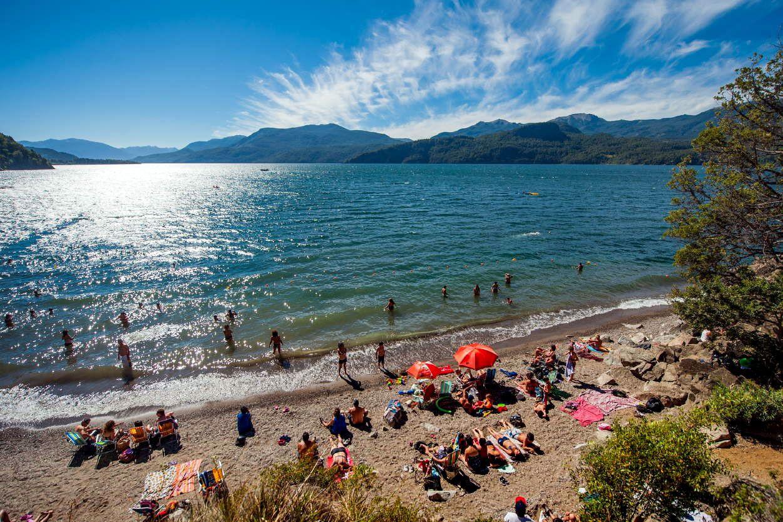 San Martin de los Andes.jpg