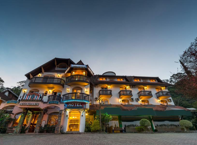 Hotel Gramado.jpeg