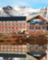Hotel Ignea.jpg