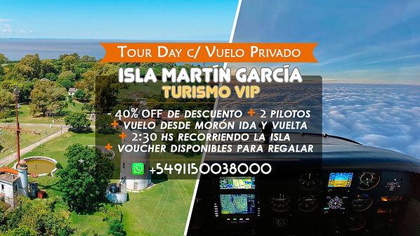 Portal-Isla-Martin-Garcia.jpg