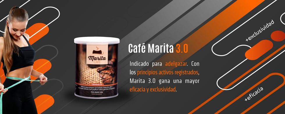 Cafe 3.0.jpg