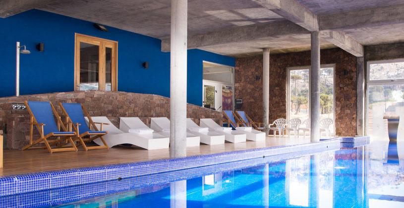 Hotel Ignea 2.jpg