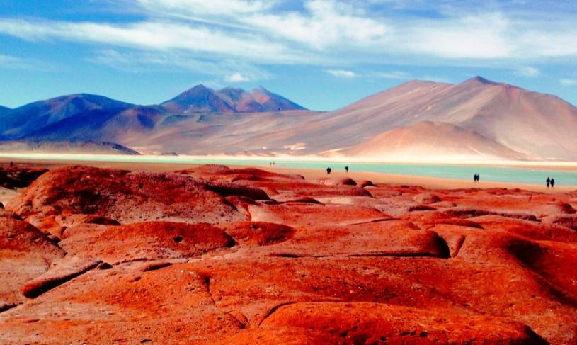 lagunas-altiplanicas-piedras-rojas_04b_e
