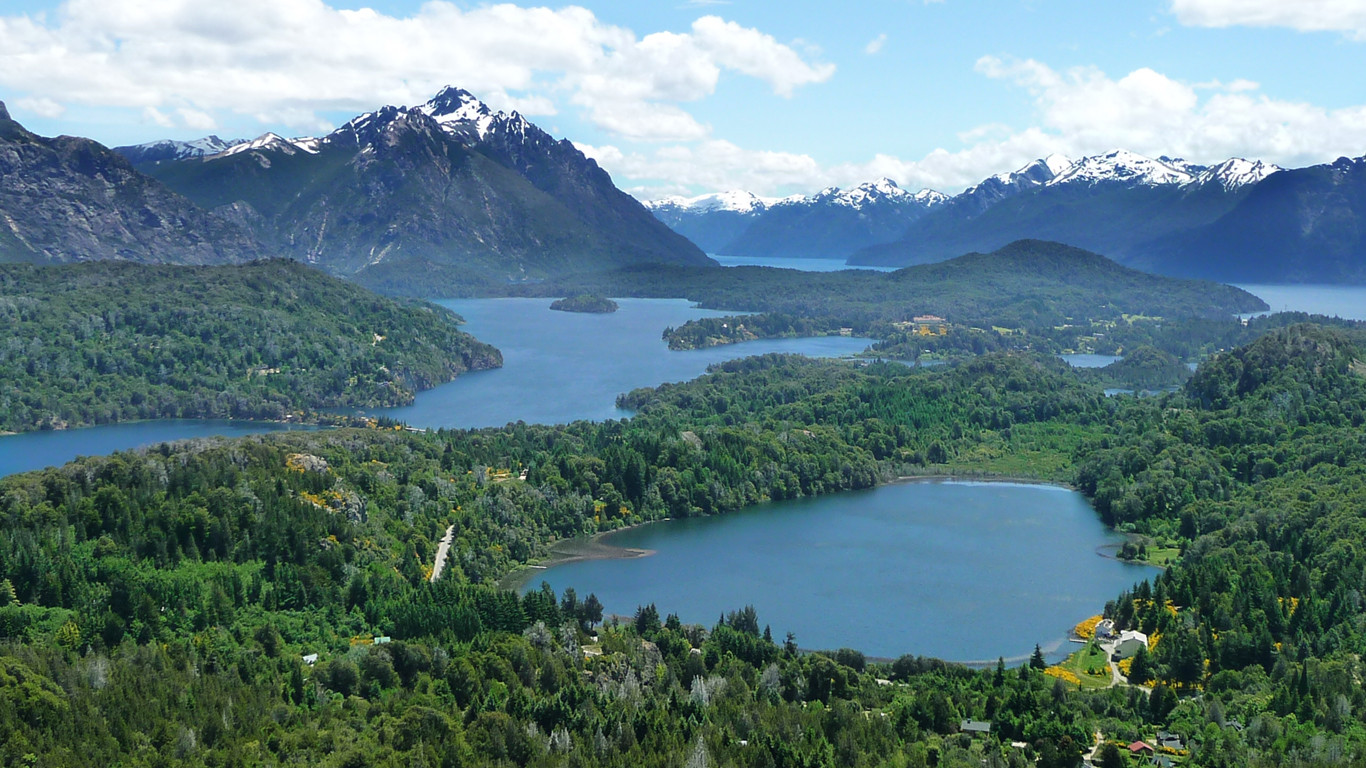 Bariloche_view.jpg