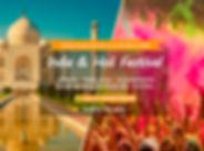 Portada India y Holi Festival 2020.jpg