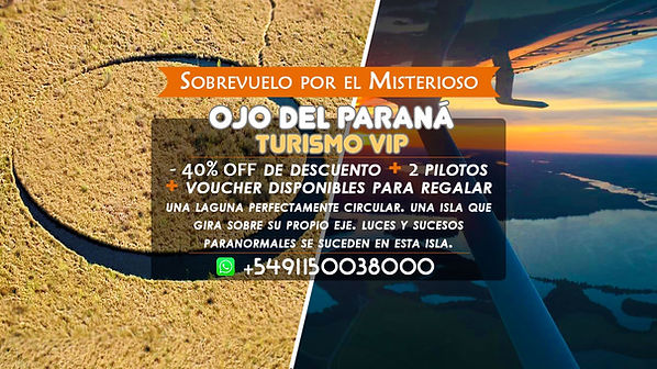 Portada-Ojo-del-Parana.jpg