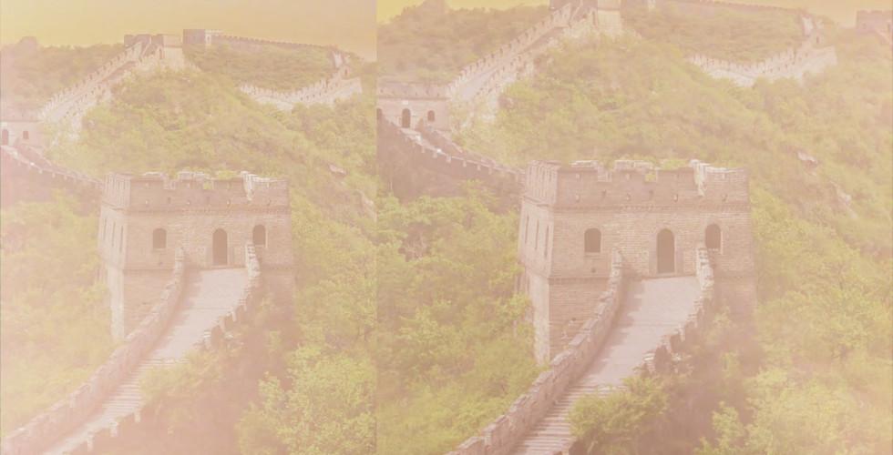 Viaje Grupal a China con Emirates.mp4