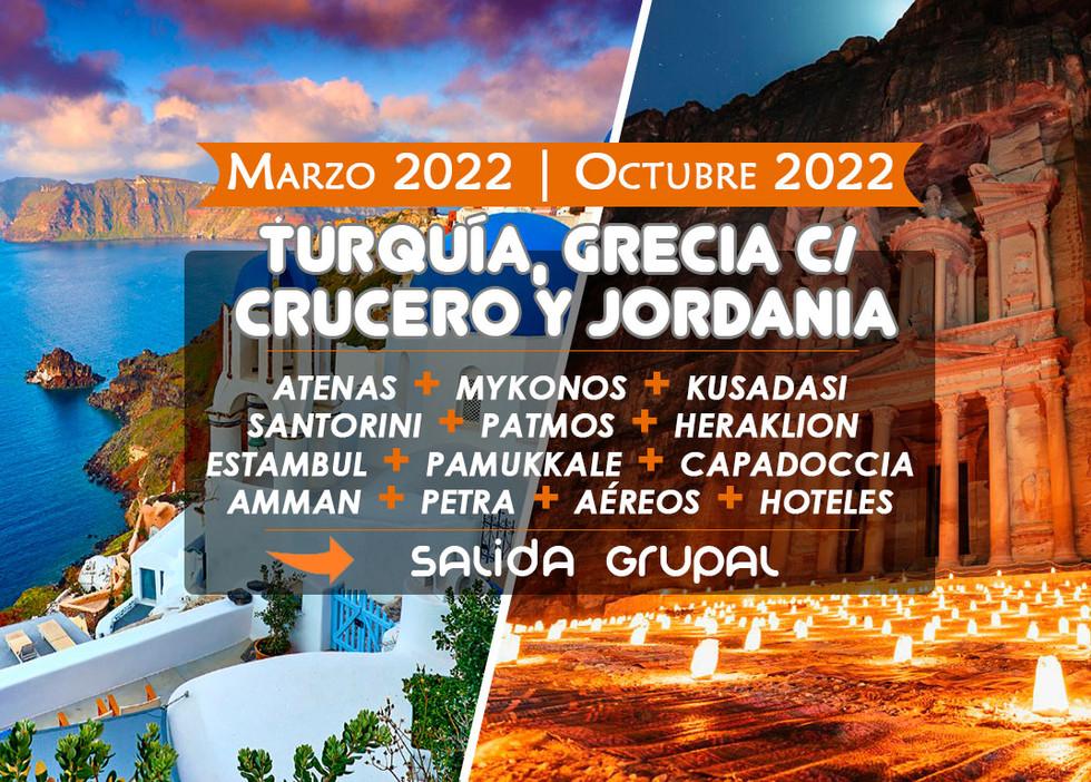 Jordania Grecia y Turquia 2022.jpg
