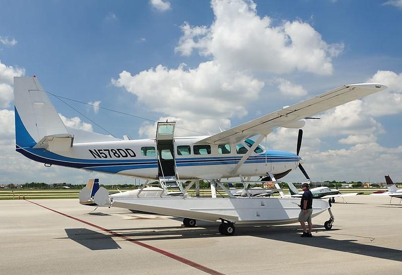 Caravan Cessna.jpg