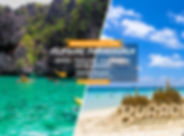 Filipinas-Grupal.jpg
