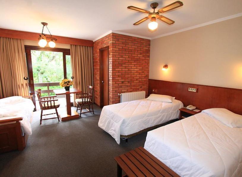 Natur Hotel.jpg