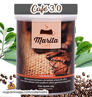Cafe Marita 3.0.jpg