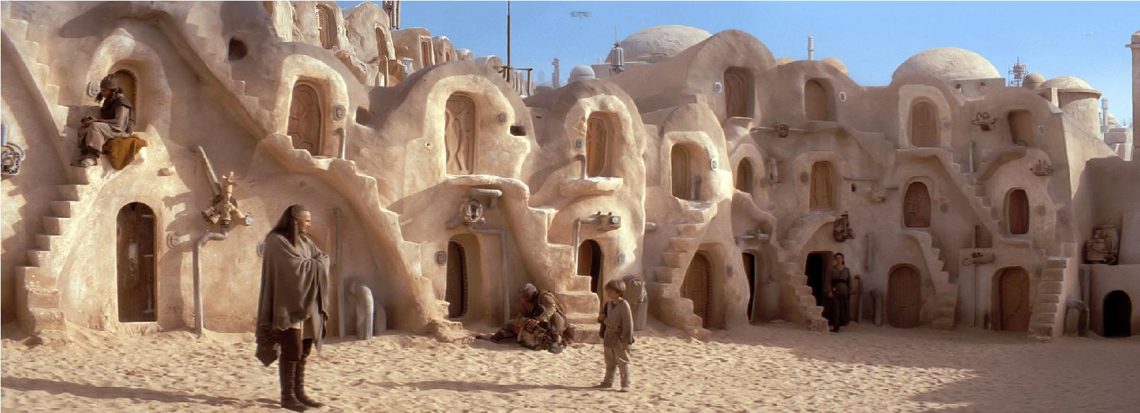 Anakins Star Wars