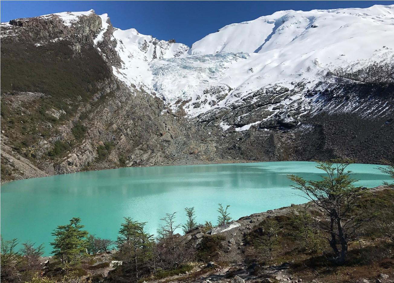 Glaciar Huemul.jpg