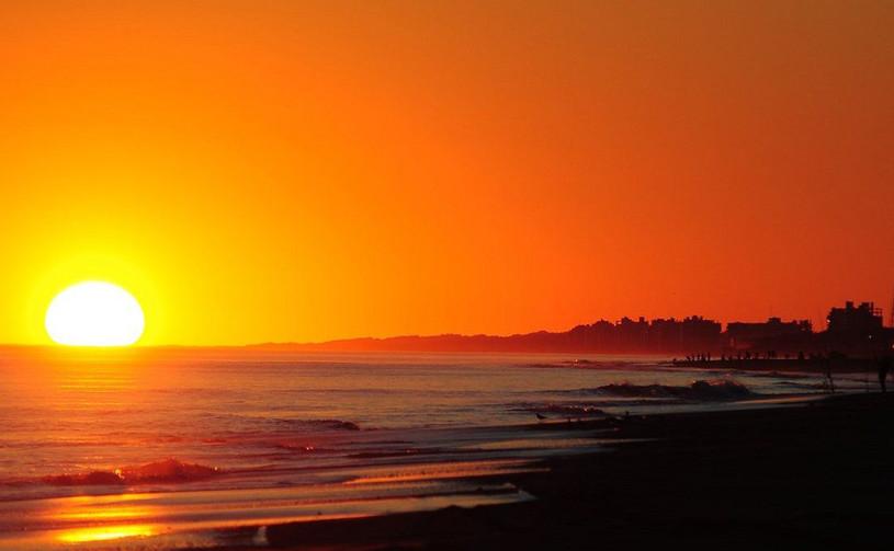 monte-hermoso-puesta-del-soljpg.jpg