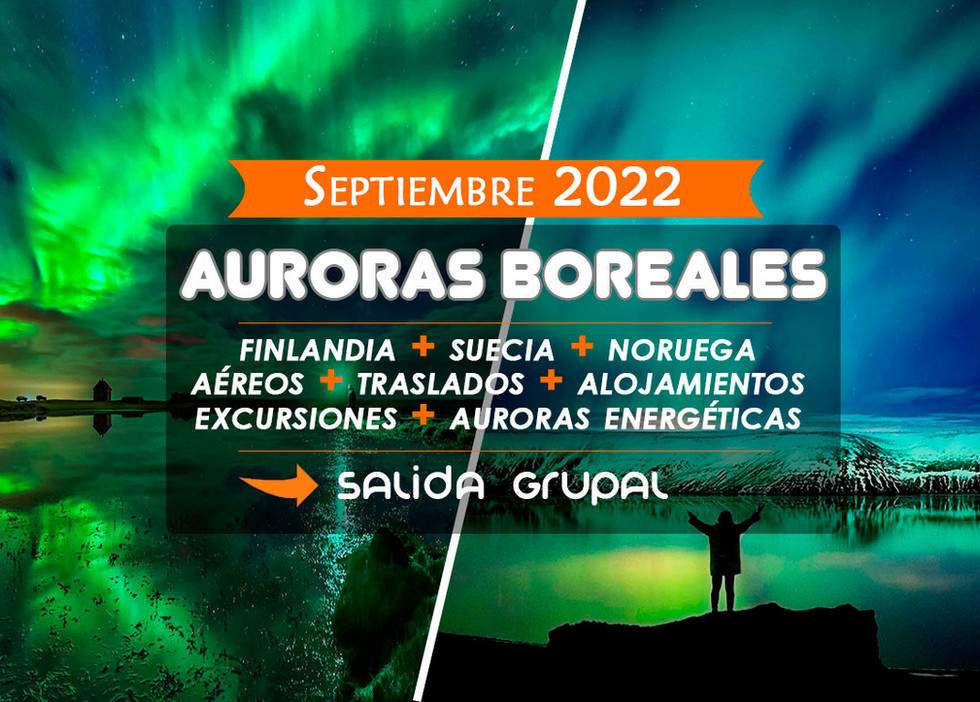 Auroras Boreales Sept 2022.jpg