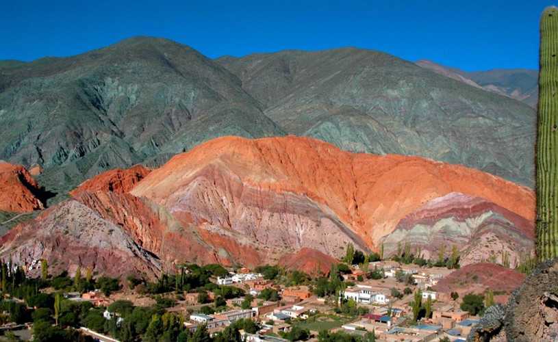 Norte Argentino.jpg