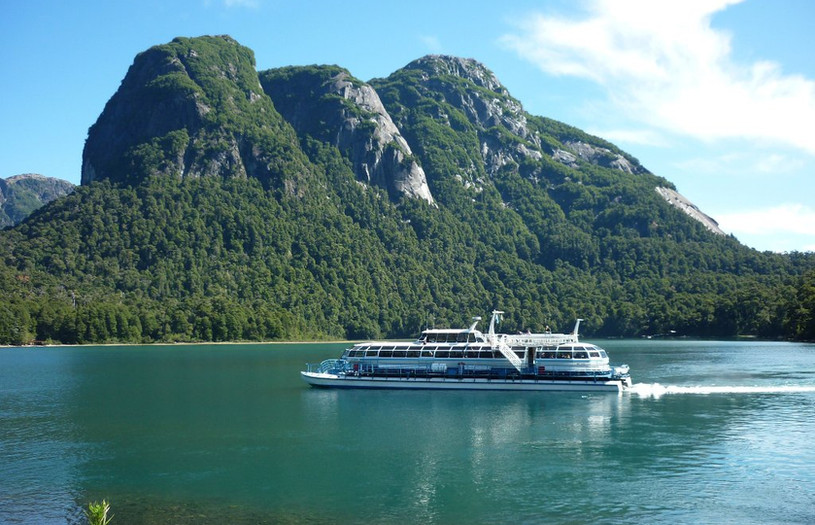 _lago-nahuel-huapi-2-1344956240.jpg