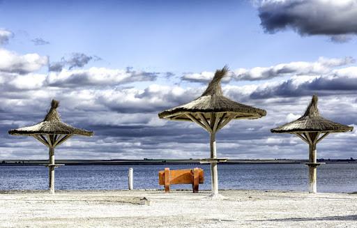 playa eco s.jpg