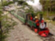 Tren del Fin del Mundo.jpg