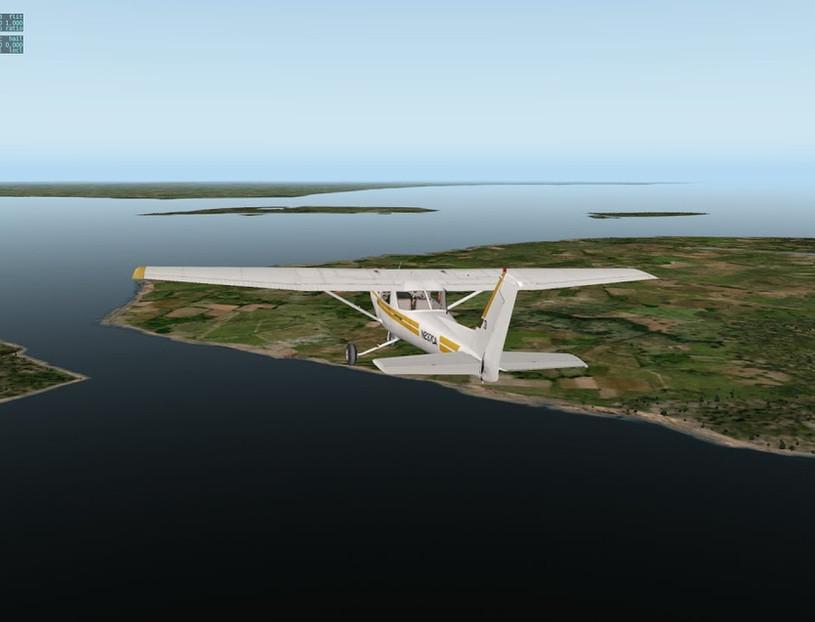 Cessna Martin Garcia.jpg
