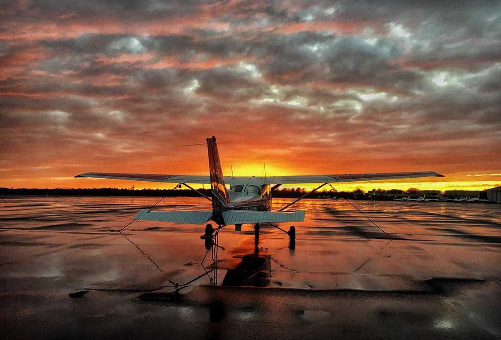 Cessna Vuelo.jpg