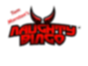 Naughty Bingo Logo Clear Back-Recovered.