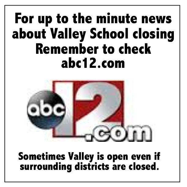 News & Events | The Valley School, Pre-K to 12 College Prep