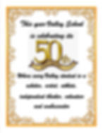50th Anniversary Flyer.jpg