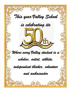 50th Anniversary Flyer.jpg