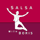 salsa with Boris_logo.jpg