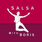 salsa with Boris_logo.jpg
