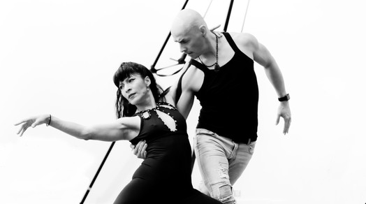 Wendy & Rodrigo.jpg