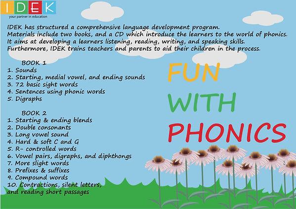 Fun with Phonics.jpg