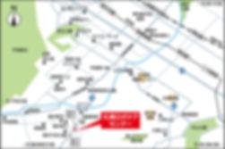775北海道札幌市西区福井5丁目18-41 .jpg